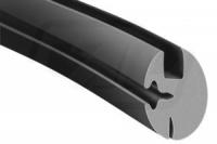 Joint de Pare Brise 4.7/3mm
