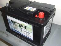 batteries et pi ces d tach s pour tracteur. Black Bedroom Furniture Sets. Home Design Ideas