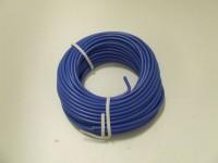 Câble mono conducteur