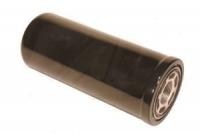 Filtre Hydro Magnum 7110 7250 ... Diam 100mm