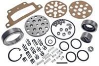 Kit de Réparation Ford 3000