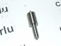 Nez d'Injecteur type DLL1245S1001