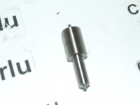 Nez d'Injecteur type DLL150S51F